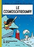 Les Schtroumpfs - Tome 6 - Le Cosmoschtroumpf / Edition spéciale (Opé été 2021)