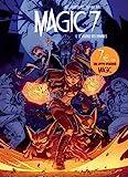 Magic 7 - Tome 6 - Le village des damnés / Edition spéciale (Opé 7¤)