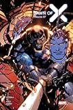 Dawn of X Vol. 07 (édition collector) - Panini - 06/01/2021