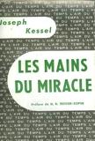 Les mains du miracle