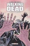 Walking Dead T09 - Ceux qui restent...