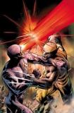 X-Men - Schism - Marvel - 11/01/2012