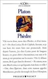 Phedre -Les Classiques-