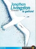 Jonathan Livingston Le Goeland / Jonathan Livingston Seagull (French Edition)