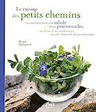 CUISINE DES PETITS CHEMINS