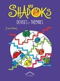 Les shadoks - Devises et théories