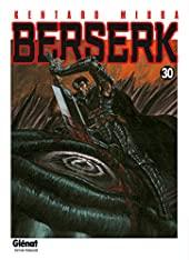 Berserk - Tome 30 de Kentaro Miura