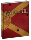 Fable III Limited Edition by BradyGames(2010-10-19) - BradyGames - 01/01/2010