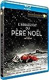 L'Assassinat du Père Noël [Blu-Ray]