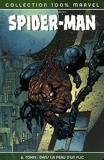 Spider Man T06 Toxin