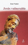 Jesús vulnerable - El Perpetuo Socorro - 21/03/2017