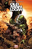 Old man Logan All-new All-different - Tome 06