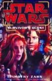Star Wars - Survivor's Quest - Century - 05/02/2004