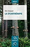 La Sylvothérapie