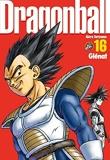 Dragon Ball perfect edition - Tome 16 - Glénat - 21/09/2011