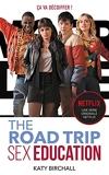 Sex Education - Le roman officiel de la série Netflix