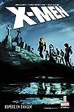 X-Men - Espèce en danger