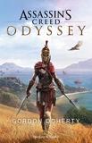Assassin's Creed - Odyssey (versione italiana) (Assassin's Creed (versione italiana)) (Italian Edition) - Format Kindle - 6,99 €