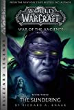 WarCraft - War of The Ancients # 3: The Sundering - Blizzard Entertainment - 04/10/2018