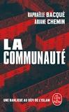 La Communauté - Le Livre de Poche - 09/01/2019