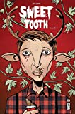 Sweet tooth - Tome 1