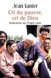 Cri du pauvre, cri de Dieu - Salvator - 04/02/2016