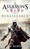 Assassin's Creed Renaissance - Milady - 09/04/2010