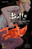 Buffy contre les vampires (Saison 10) T05 - Repose en pièces (Buffy contre les vampires Saison 10 t. 5) - Format Kindle - 8,99 €