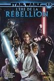 Star Wars - L'ère de la Rebellion