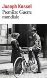Première Guerre mondiale - Format Kindle - 5,99 €
