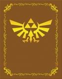 The Legend of Zelda - Twilight Princess: Prima Official Game Guide - Prima Games - 12/12/2006