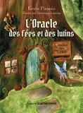 L'Oracle des fées et des lutins