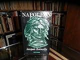 Napoleon - Fayard - 14/02/2017
