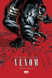 Venom - Tome 01 de Tony Moore