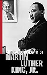The Autobiography Of Martin Luther King, Jr de Martin Luther King Jr