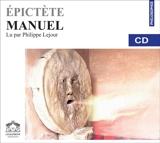 Manuel/1cd/Texte intégral - Livraphone - 07/02/2005