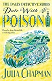 Date with Poison (The Dales Detective Series Book 4) (English Edition) - Format Kindle - 4,99 €