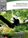 Sur les chemins noirs - Gallimard - 23/03/2017