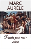 Pensées pour moi-même - Format Kindle - 1,68 €