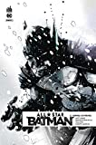 All Star Batman - Tome 2