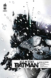 All Star Batman - Tome 2 de Snyder Scott