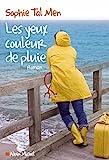 Les Yeux couleur de pluie - Format Kindle - 4,99 €