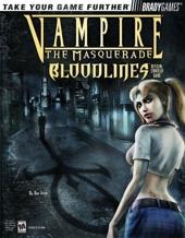 Vampire® - The Masquerade Bloodlines? Official Strategy Guide de Dan Irish