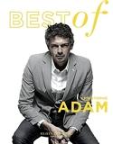 Best of Christophe Adam - Format Kindle - 4,99 €