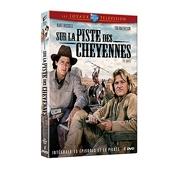 sur la Piste des Cheyennes-Intégrale [DVD]