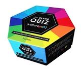 Le grand Quiz Culture pub