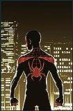 Miles Morales - Ultimate Spider-Man Volume 1: Revival - Marvel - 25/11/2014