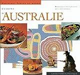 Cuisine d'Australie - Recettes authentiques des Antipodes