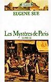 Mystères de Paris (Tome 2) - Editions Complexe - 11/04/2000