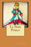 Le Petit Prince - CreateSpace Independent Publishing Platform - 13/06/2016